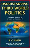 Understanding Third World Politics 9780253215864