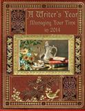 A Writer's Year 2014, Moira Allen, 1493795864