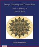 Images, Meanings and Connections, Susan Bach and Ralph Goldstein, 3856305866