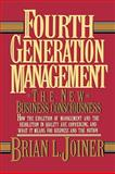 Fourth Generation Management, Joiner, Brian, 0071735860