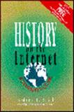 History on the Internet, Stull, Andrew T., 0132665867