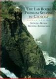 Problem Solving in Geology, Judson, Sheldon and Bonini, William E., 0136245862