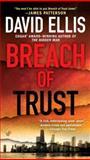 Breach of Trust, David Ellis, 0425245861