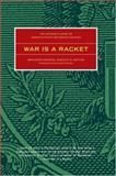 War Is a Racket, Smedley D. Butler, 0922915865