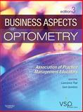 Business Aspects of Optometry, APME, 1437715869
