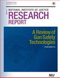 A Review of Gun Safety Technology, Mark Green, 1500695866