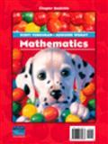 Scott Foresman-Addison Wesley Mathematics, Scott Foresman, 0328075868