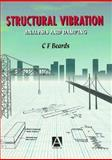 Structural Vibration, Beards, Chris F., 0470235861