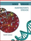 Huntington's Disease, Lawrence, David M., 079109586X