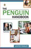Penguin Handbook, the (cloth) Plus MyWritingLab-- Access Card Package, Faigley, Lester, 032189586X