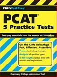 PCAT, American BookWorks Corporation, 0764595865