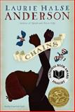 Chains, Laurie Halse Anderson, 1416905863