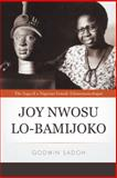 Joy Nwosu Lo-Bamijoko, Godwin Sadoh, 1469785862