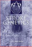 Stroke Genetics, , 0198515863