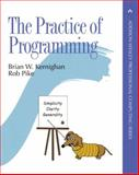 The Practice of Programming, Kernighan, Brian W. and Pike, Rob, 020161586X