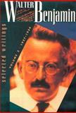 Selected Writings, 1927-1934, Walter Benjamin, 0674945867