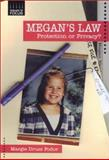 Megan's Law, Margie Druss Fodor, 0766015866
