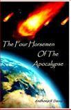 The Four Horsemen of the Apocalypse, Anthony Ronald Davis, 1493745867