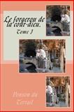 Le Forgeron de la Cour-Dieu, Pierre Ponson du Terrail, 1500285862