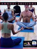Health 2000-2001, Yarian, Richard, 0072365870