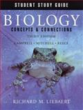 Biology : Concepts and Connections with Mybiology, Campbell, Neil A. and Mitchell, 0805365877