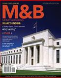 M and B : Money and Banking, Croushore, Dean, 0538745878