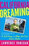 California Dreaming, Lawrence Donegan, 0671785877