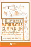 The Mathematics Companion, Anthony Craig Fischer-Cripps, 1466515872