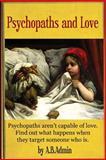 Psychopaths and Love, A. Admin, 1492945870