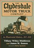 The Clydesdale Motor Truck Company, Tiffany Willey Middleton and James M. Semon, 0786475870