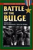 Battle of the Bulge, Hans Wijers, 0811735877