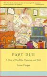 Random Essays, James Laughlin, 0918825873