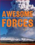 Awesome Forces, , 1877385875