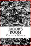 Jacob's Room, Virginia Woolf, 1482715872