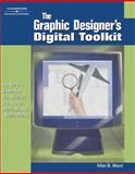 The Graphic Designer's Digital Toolkit 9781401825874
