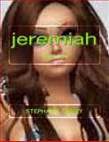 Jeremiah, stephanie curry, 1500445878