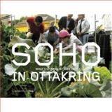 Soho in Ottakring : What's up? Was ist Hier Los?, , 3211785876