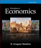 Principles of Economics, Mankiw, N. Gregory, 128516587X
