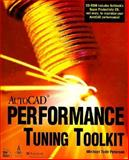 AutoCAD Secrets, Peterson, Todd, 1562055879