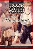 Guy de Maupassant 9780791075876
