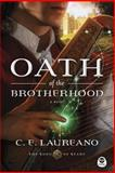Oath of the Brotherhood, C. E. Laureano, 1612915876