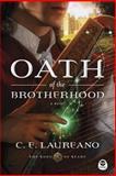 Oath of the Brotherhood, C. E. Laureano, 1612915876