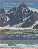 Glacial Geology and Geomorphology : The Landscape of Ireland, McCabe, Marshall, 1903765870