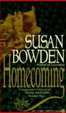 Homecoming, Susan Bowden, 0451185870
