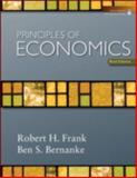 Principles of Economics, Brief Edition, Frank, Robert H. and Bernanke, Ben, 007337587X