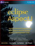 Eclipse AspectJ : Aspect-Oriented Programming with AspectJ and the Eclipse AspectJ Development Tools, Colyer, Adrian and Clement, Andy, 0321245873