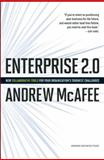 Enterprise 2. 0 1st Edition