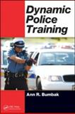Dynamic Police Training
