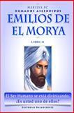 Emilios de el Morya, Marilya PC, 1450535879