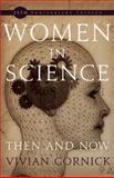 Women in Science, Vivian Gornick, 1558615873